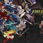 fe_heroes_banner