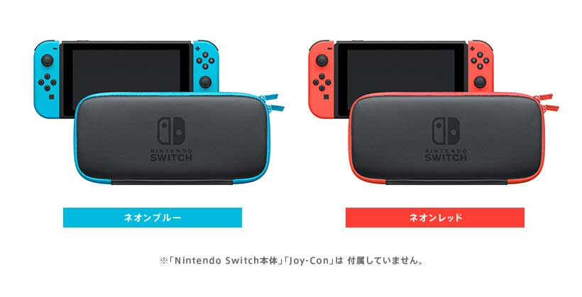 switch_carringcase