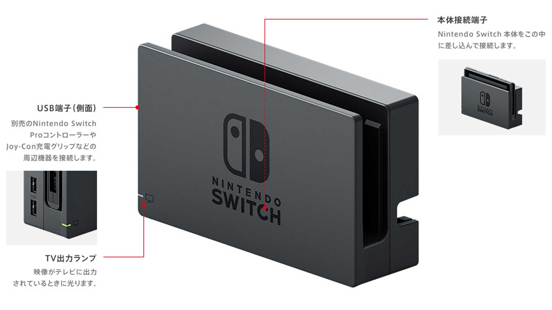 switch_spec03